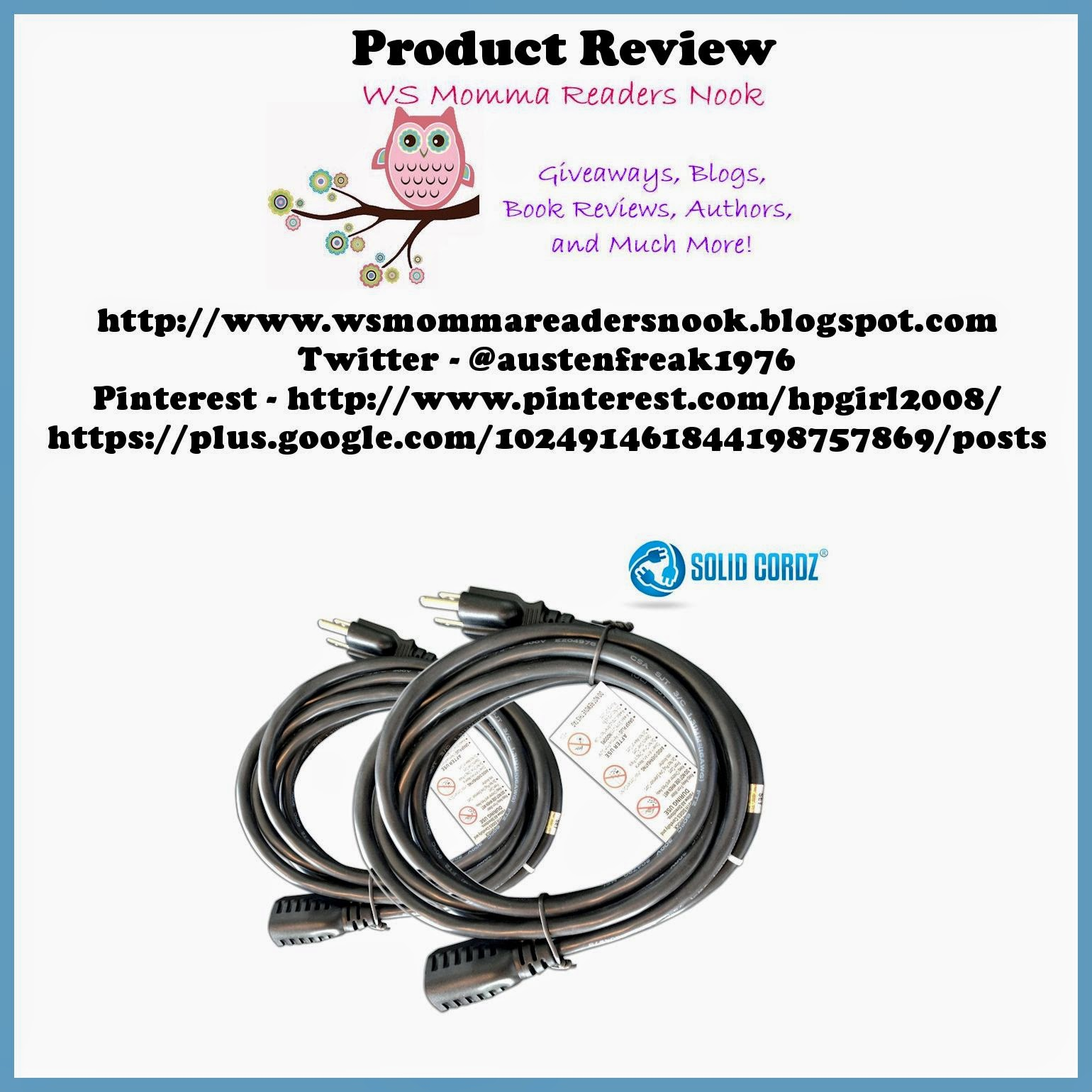 http://www.amazon.com/PREMIUM-Extension-Cables-Solid-Cordz%C2%AE/dp/B00FUKYOI4/ref=sr_1_1?ie=UTF8&qid=1404363404&sr=8-1&keywords=PREMIUM+%282+Pack%29+6+Foot+Extension+Cables