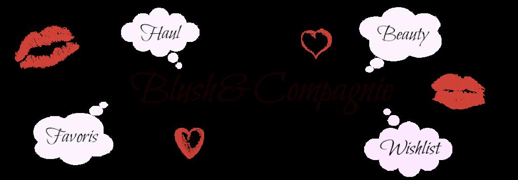 Blush&Compagnie
