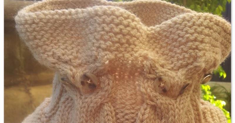 Knitting Yarn Bdo : Fitzbirch crafts owl cowl