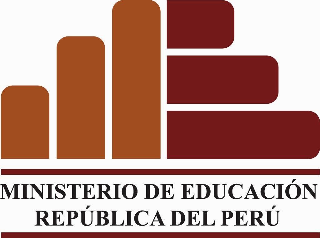 Resultados concurso de reubicaci n docente dre ancash for Ministerio del interior migraciones peru