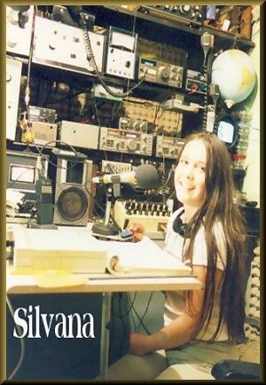 Radio Club Argentino Sociedad Nacional Fundadora