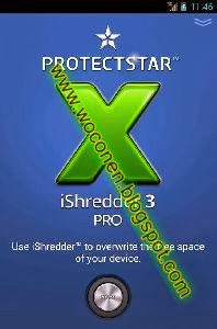 12392-iShredder_3_PRO_Apk_v3.0.0_Android_Apps-0.jpg