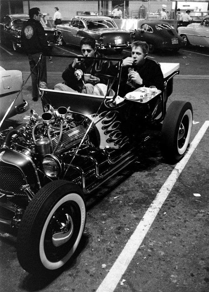 To Strip Car Engine