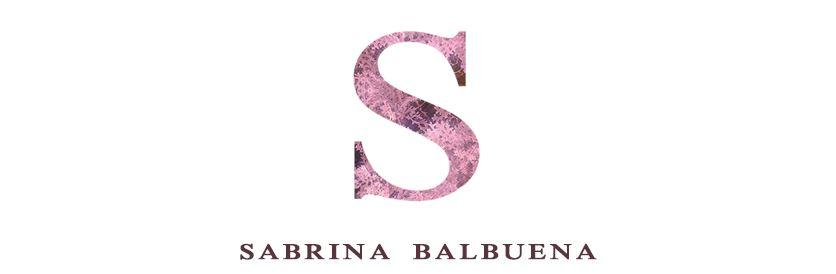 Sabrina Balbuena