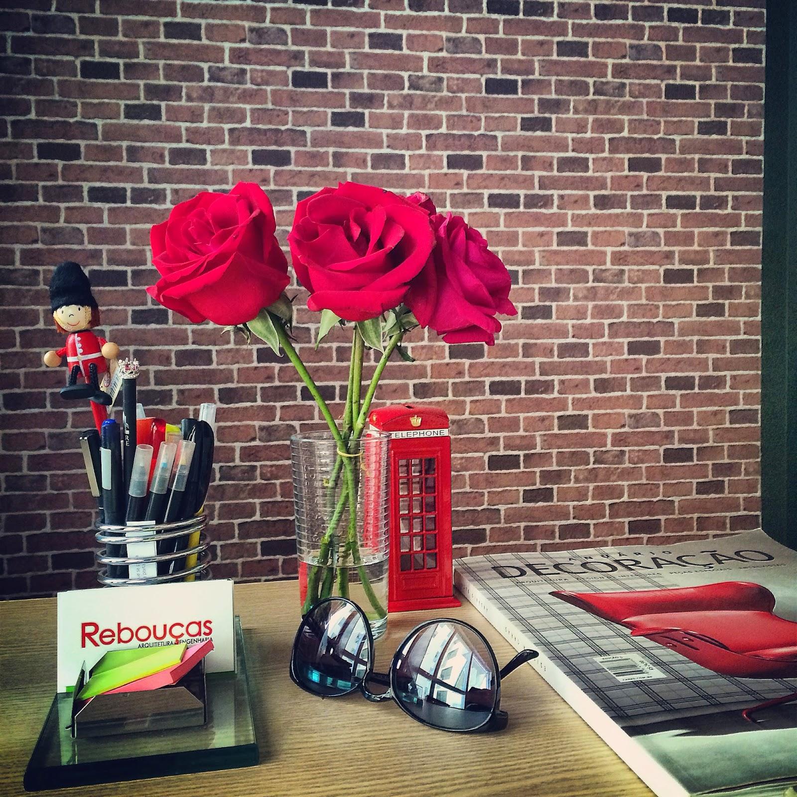 http://instagram.com/reboucas_arqeng