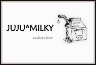 JUJU*MILKY