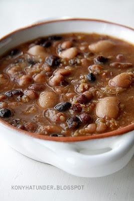 vegan_bean_soup