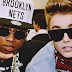 "vaza música inédita do cantor Justin Bieber e Lil Twist ""Intertwine"""