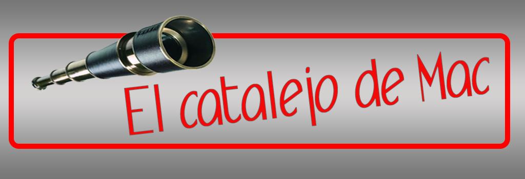 El catalejo de Mac