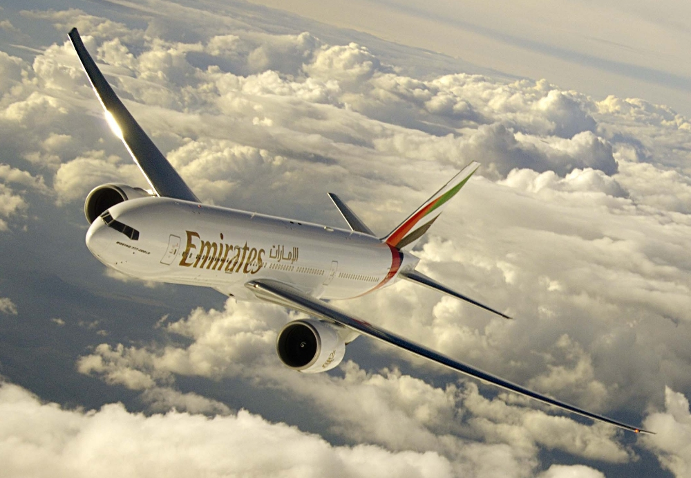emirates airline total quality management This conducted report discusses a strategic study about the global airline industry, particularly emirates airlines the first part of the report.
