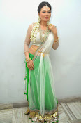 Ramya sri latest glam pics-thumbnail-8