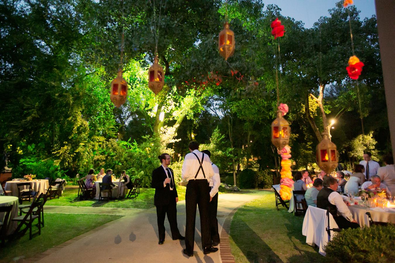 Christina Scott 39 S Umlauf Sculpture Garden Wedding Bicycle Engagement Katherineophoto