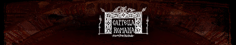 Cappella Romana