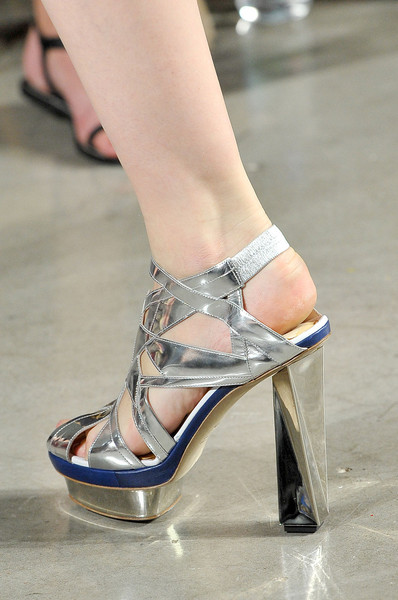 Rodarte%252BSpring%252B2012%252BDetails%252B Lqn5g2oAuvl%255B1%255D SHOES SEEN ON THE RUNWAY ~~ SPRING 2012 NEW YORK FASHION WEEK