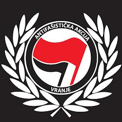 Antifa Vranje