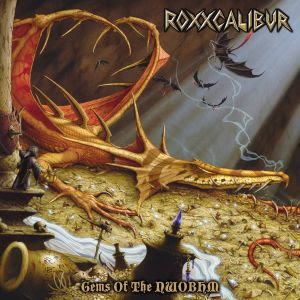 http://www.behindtheveil.hostingsiteforfree.com/index.php/reviews/new-albums/2213-roxxcalibur-gems-of-the-nwobhm