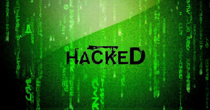 Namecheap Accounts Compromised in Data Breach by Russian Gang