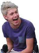 Free Niall Horan Pictures .amp; Photos niall horan in sweatshirt