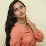 Ishika Singh New Photos 28