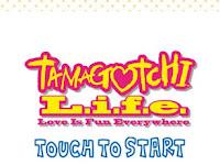 Tamagotchi L.i.f.e untuk Android