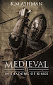 Medieval II - In Shadows of Kings