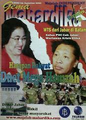 majalah mahardika edisi 65