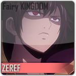 Screen Zeref