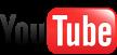 luan santana no youtube