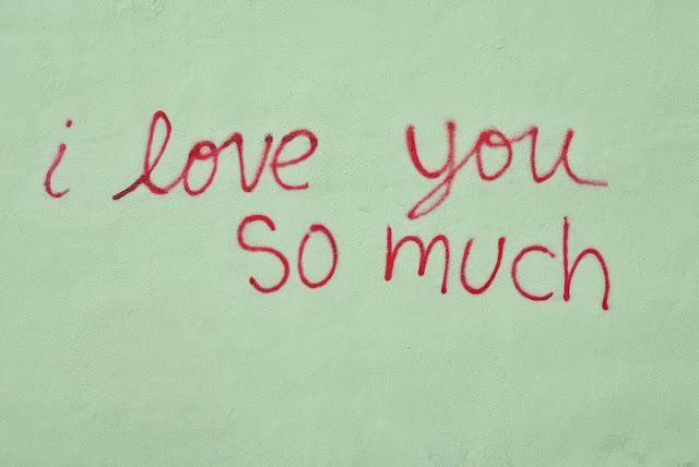 galleries related mom in graffiti letters i love you in graffiti ...