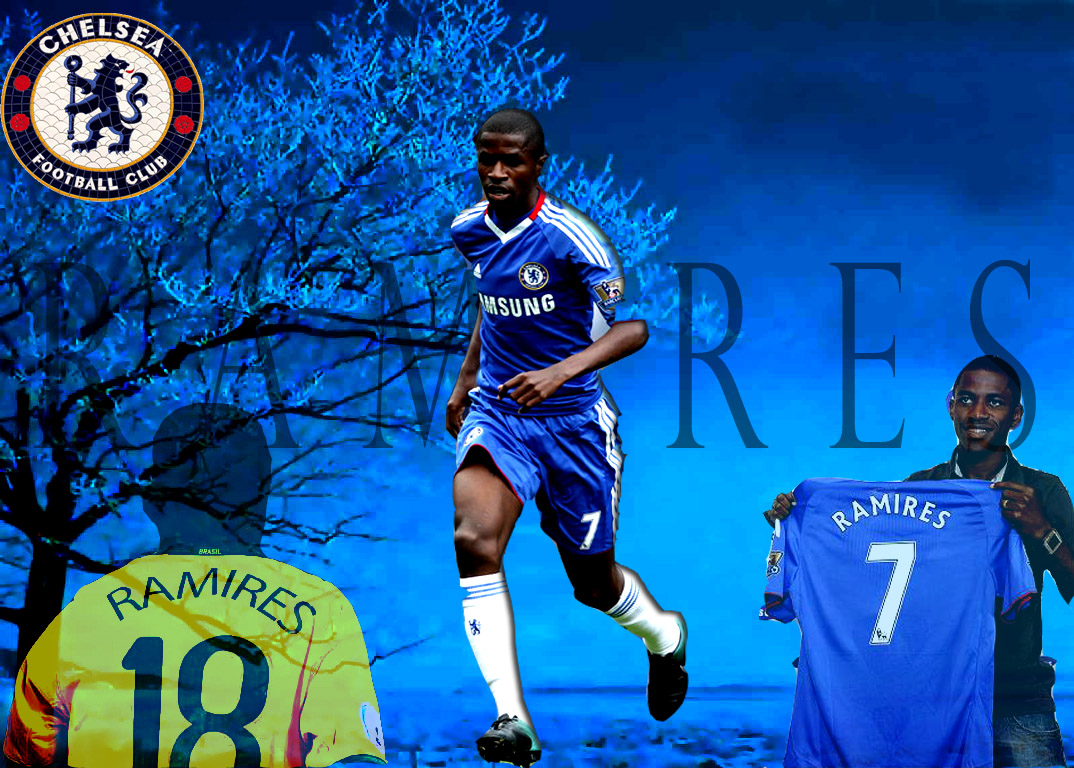 World Sports Hd Wallpapers Ramires Hd Wallpapers Chelsea picture wallpaper image