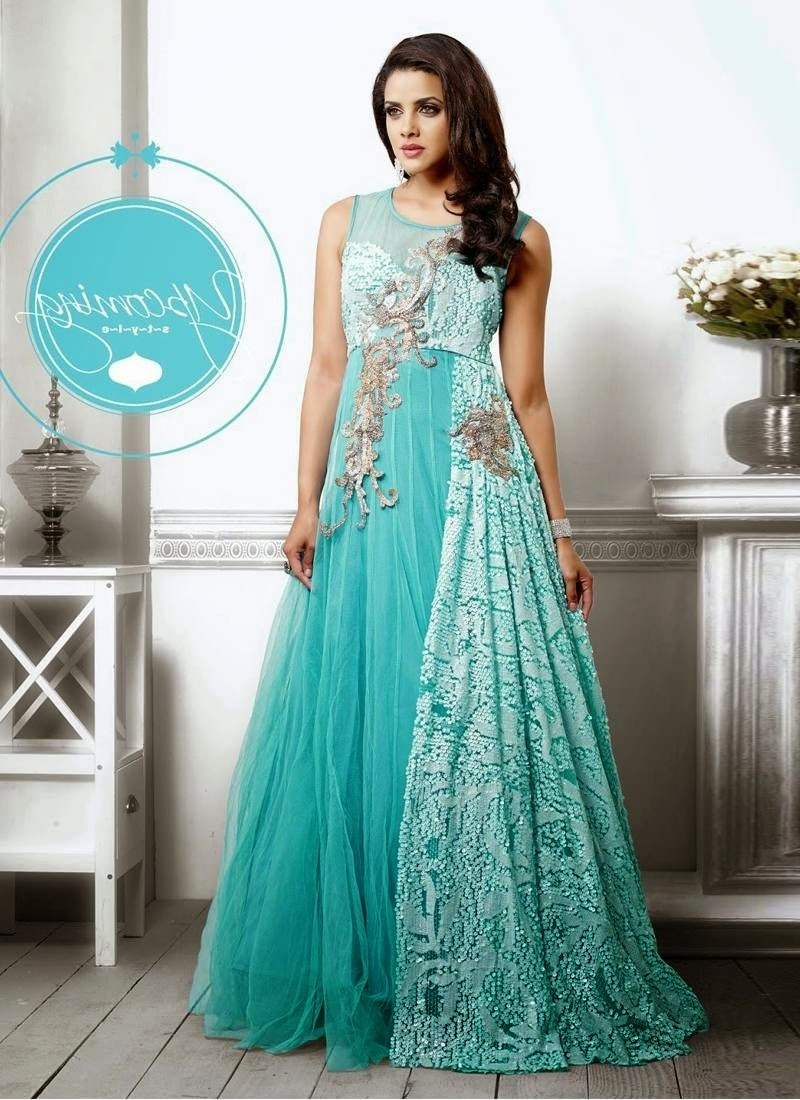 Online is the Best Way to Buying Indian Clothing ~ Express your ...