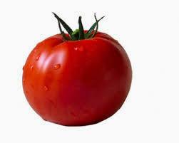 Porque el tomate es tan saludable