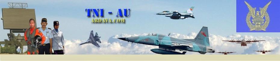 Album TNI-AU