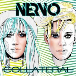 nervo collateral album
