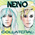 NERVO Present Their Debut Album Collateral