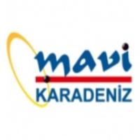 M.Karadeniz TV