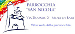 Parrocchia San Nicola