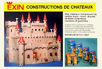 Publicidad francesa 1974