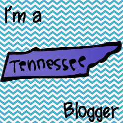 TN Blogger Button