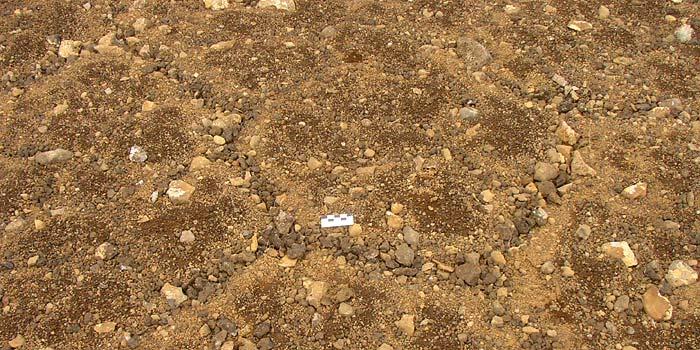 Geolog a de 4 sistema morfoclim tico periglaciar - Materiales para suelos ...