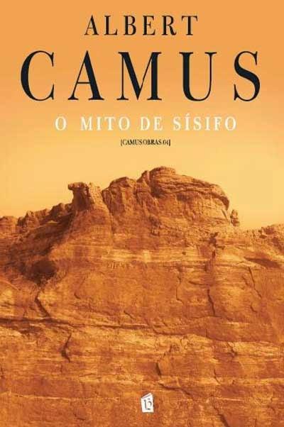O Mito de Sísifo, Albert Camus