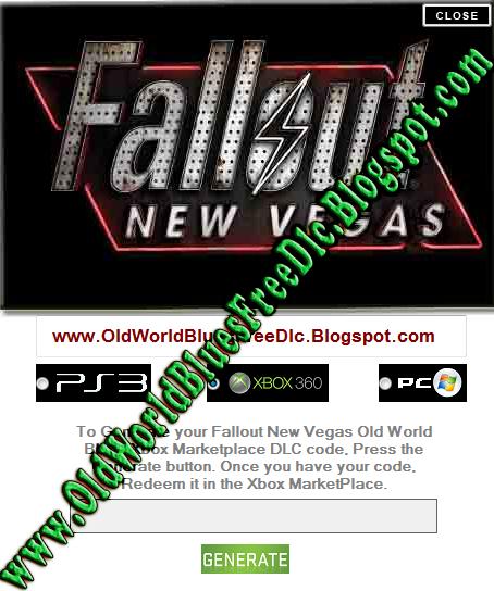 fallout new vegas walkthrough xbox 360 pdf