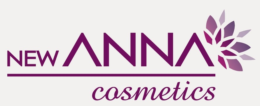 https://www.facebook.com/pages/New-ANNA-Cosmetics/189600027917453