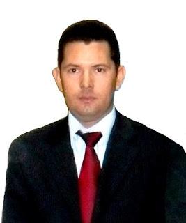 Junior Carlos