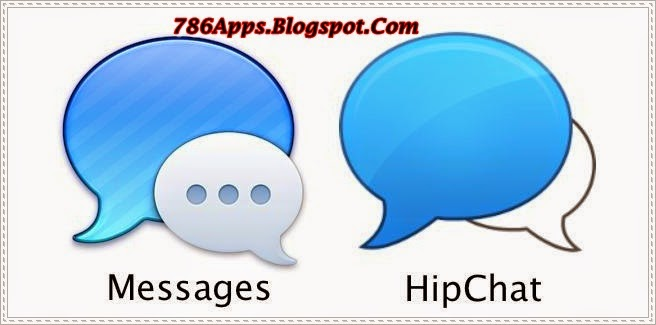 HipChat 2.2.1373 For Windows Latest Version Download ...