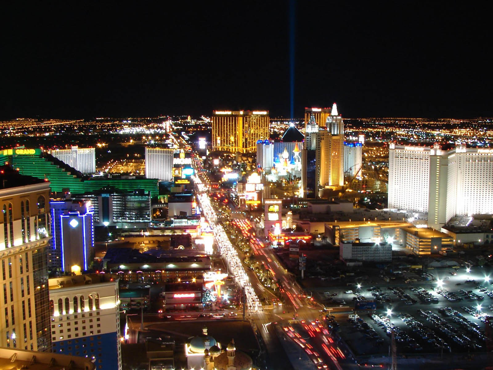 Tag las vegas nevada wallpapers images photos pictures and