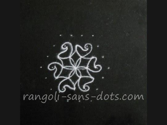 rangoli-design-birds-step1.jpg