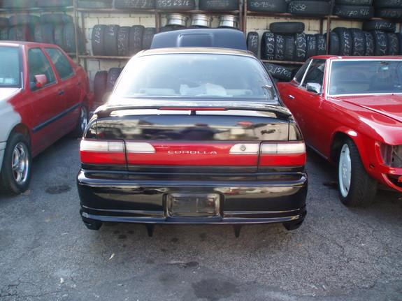 Mudah Toyota Seg | Autos Post