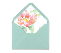 https://www.etsy.com/listing/240555824/watercolor-peony-envelope-liner?ref=related-1