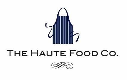 The Haute Food Co.